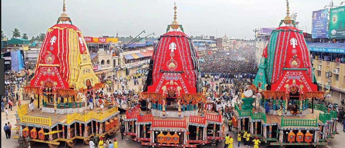 News World Odisha on Twitter:
