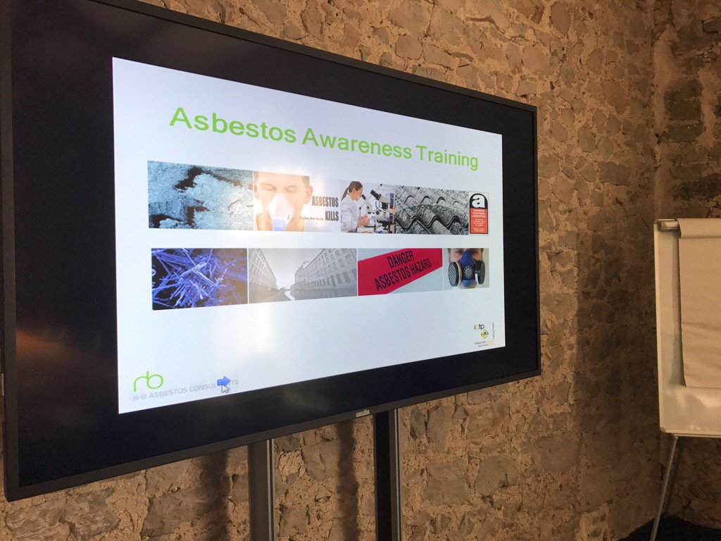 Iatp Asbestos Iatpasbestos Twitter