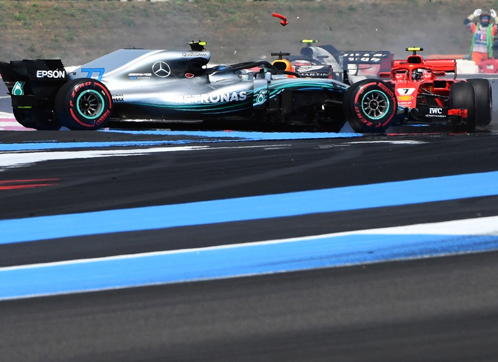 Sky Sports F1 🏎's photo on Formula1