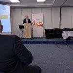 #EU_Colloquium Twitter Photo