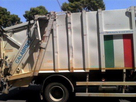 Mille licenziamenti per effetto della riforma dei rifiuti, l'allarme dopo l'annuncio della giunta - https://t.co/cFahpaNeCd #blogsicilianotizie
