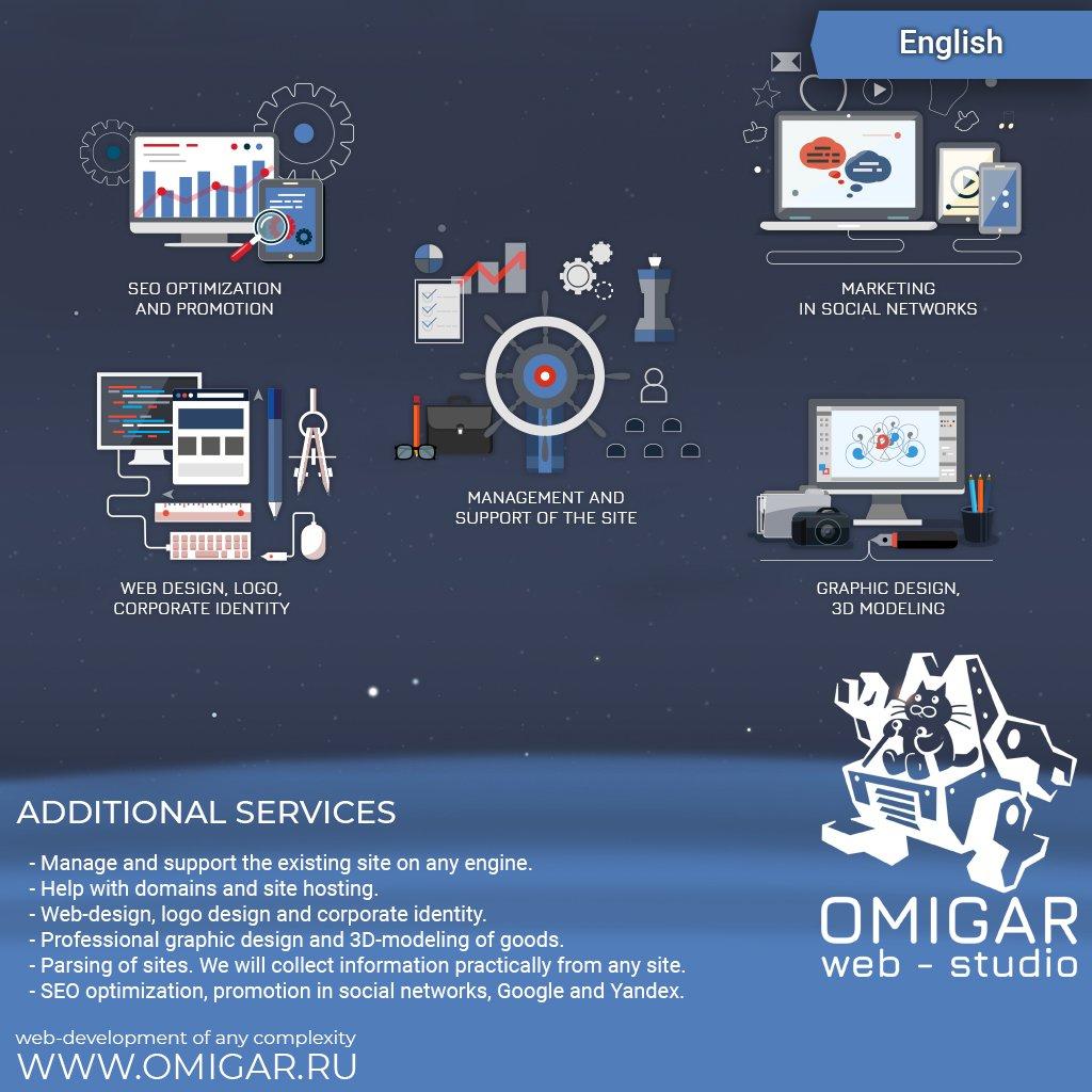 Веб моделинг сайты работа для девушек в амурской области