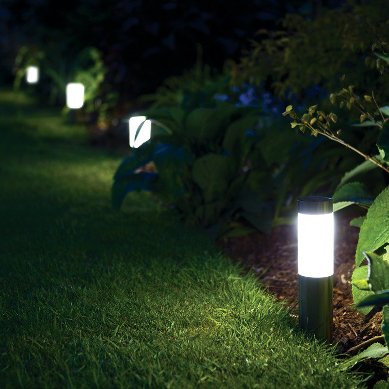 Lighting Direct On Twitter Solar Lights Are Unreliable