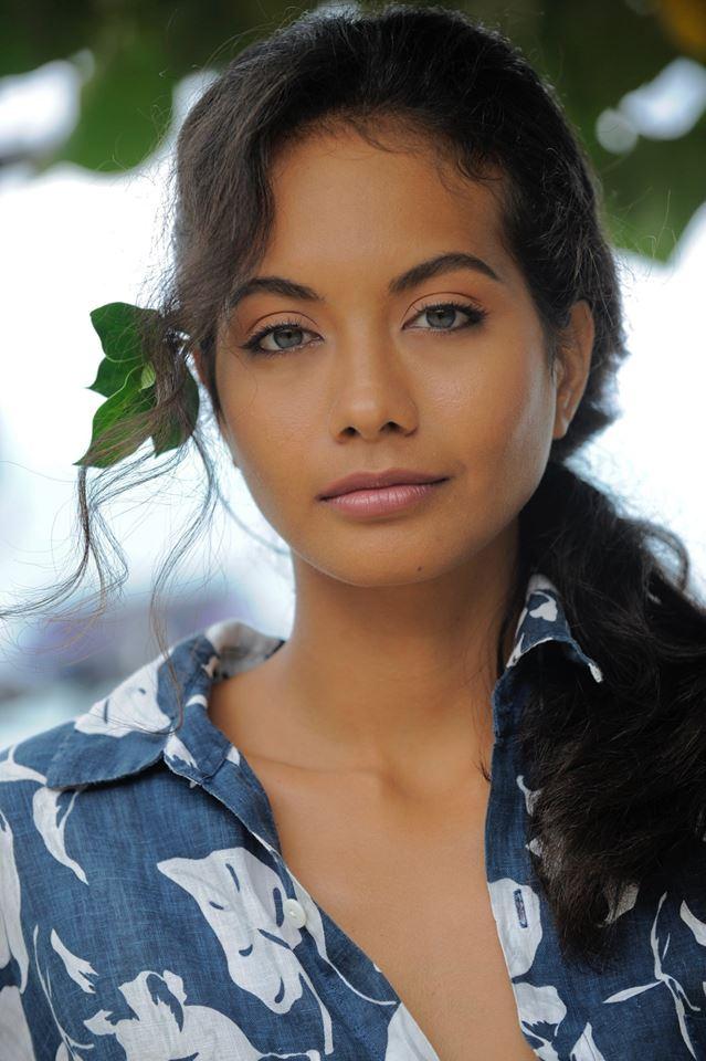 Miss France 2019 Vaimalama Chaves Origine : damien mercereau on twitter missfrance d couvrez ~ Pogadajmy.info Styles, Décorations et Voitures