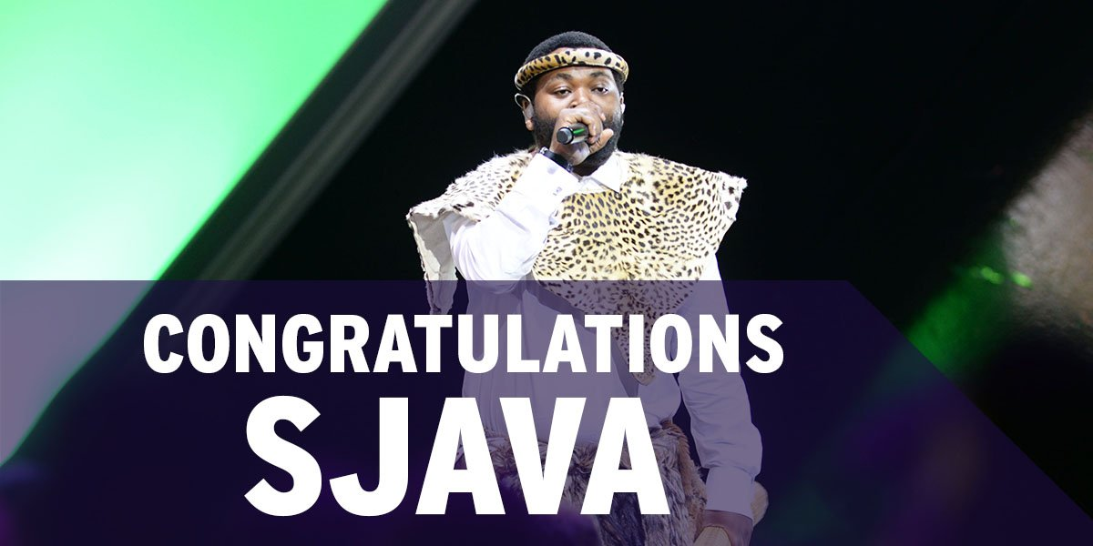 Congratulations to Sjava who has been doing the absolute most for South African Hip Hop. From being featured on the Black Panther soundtrack to winning the Viewers Choice Best International Act Award at the BET Awards. Keep flying the South African flag high!  <br>http://pic.twitter.com/krK2U7O4u1