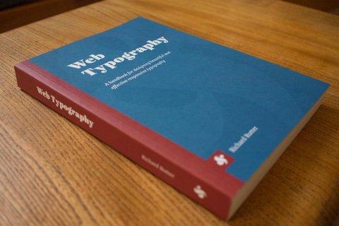 book A Handbook Of