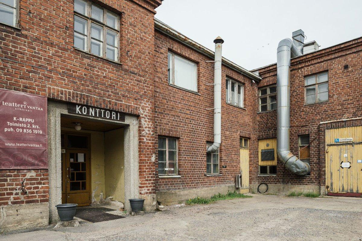 yksityiskohtainen ilme hinta alennettu ilmainen toimitus Vantaa City Museum on Twitter: