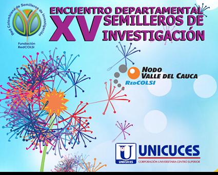 La UAO presentó 40 proyectos de Semilleros de Investigación