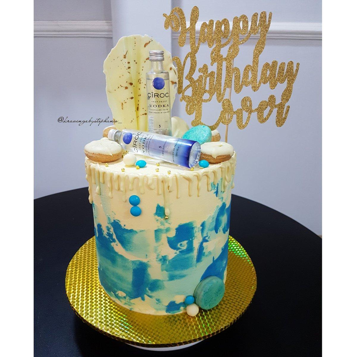 Astounding Ciroccake Hashtag On Twitter Personalised Birthday Cards Veneteletsinfo