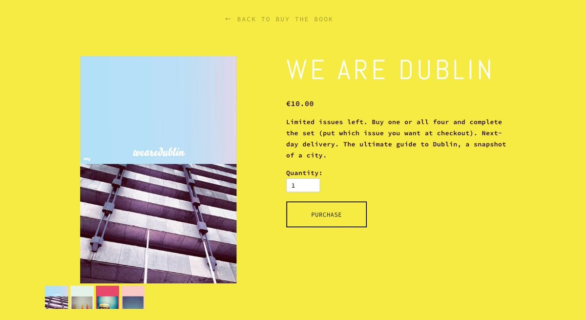 We are dublin weareheremag twitter of we are dublin on sale online type dublin at checkout for a discount httpthemagazineblueprintthe magazine blueprintwe are dublin malvernweather Gallery