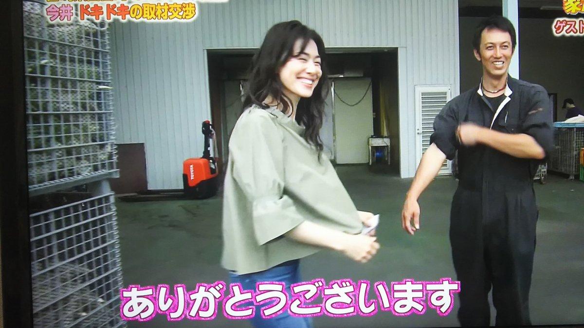 宮崎県ロケ、テレビ放映の案内   ひむかブログ1 (宮 …