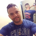 Stuck in drafts Day 109 of @Cubs #ShirtOfTheDay #ThatsCub #CubsTalk #EveryBodyIn #IamCubsessed #Cubs