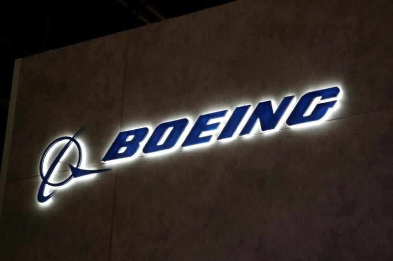 South Korea picks Boeing P-8 for $1.7 billion maritime patrol aircraft contract https://t.co/JzVOQRypbA https://t.co/9gbRsUU8G5