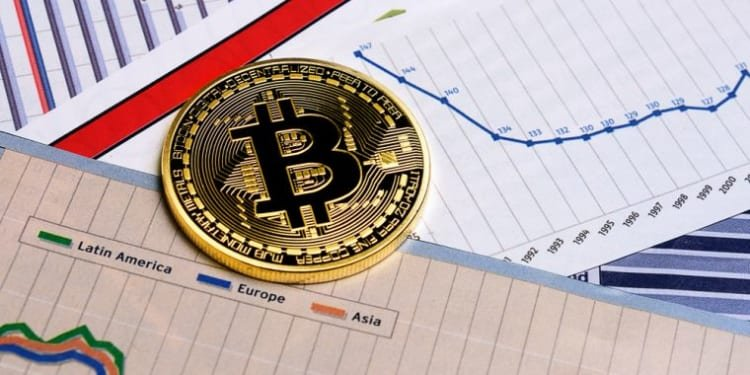 Cryptocurrencies Like Bitcoin: Is it Money or an Asset? buff.ly/2MgCKKK