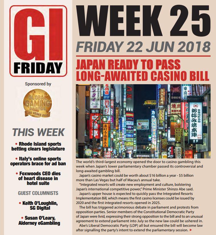 Gambling magazines advertising golden peach slot machine