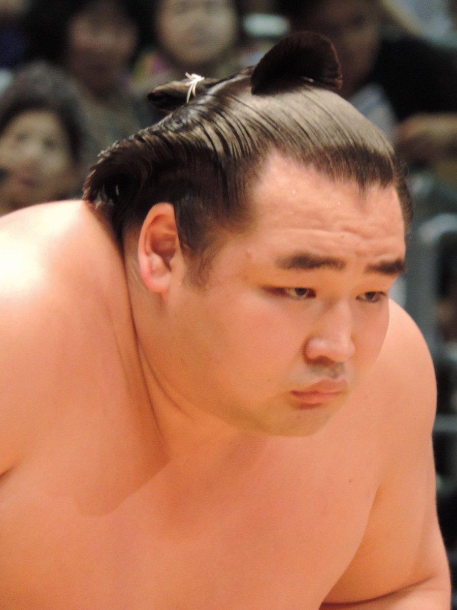 大相撲名鑑