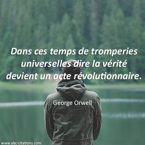 Citations Du Monde On Twitter Dans Ces Temps De