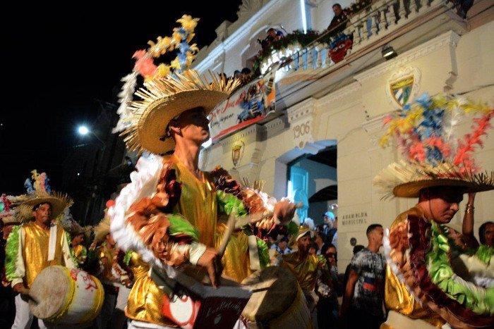 Vuelve el San Juan camagüeyano para abrir las propuestas veraniegas