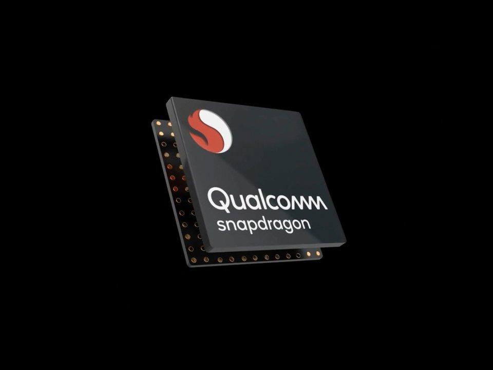 一気に4ケタ、「Snapdragon 1000」の噂。スナドラWindowsマシンが、よりパワフルなPCに進化? #PC #ニュース #Windows https://t.co/FJ6J68eTxo