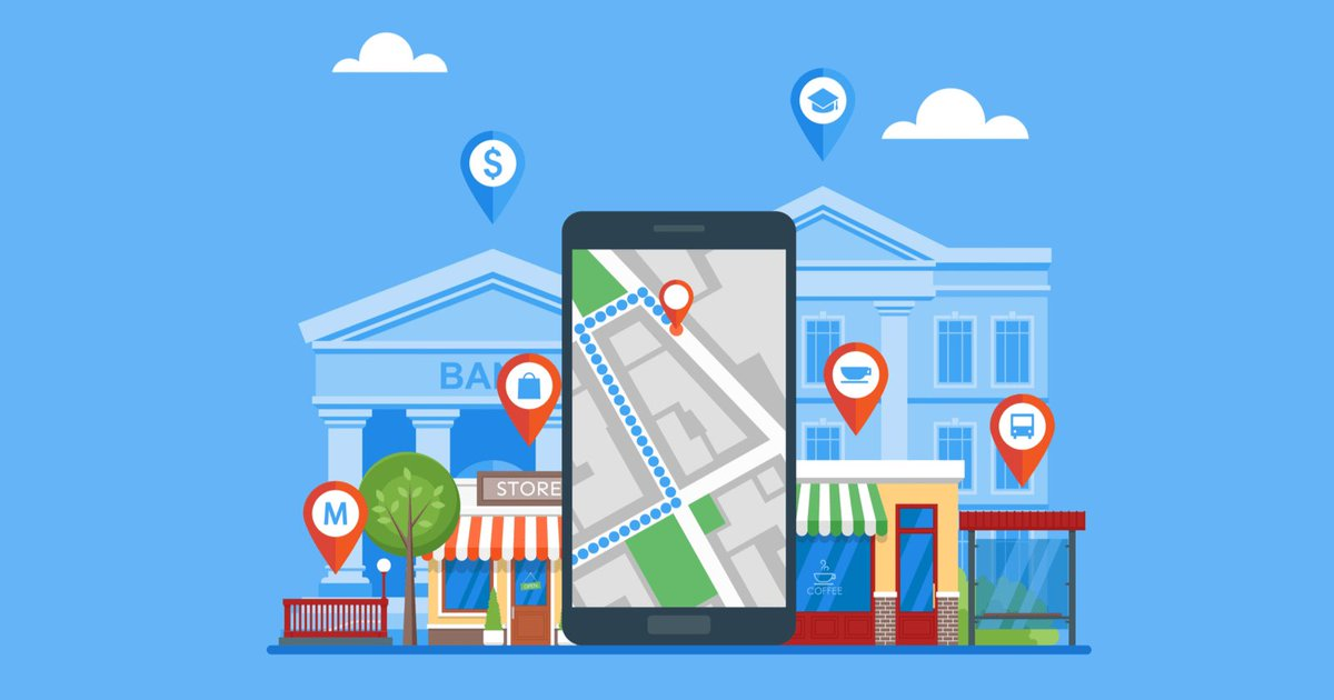 We got you  local strategies that can help you drive more customers from your AdWords and Facebook ads.  http:// bit.ly/2MCYVvw  &nbsp;  <br>http://pic.twitter.com/RoKD8rxVAT