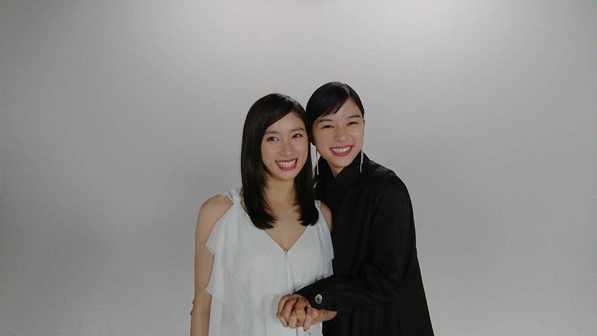 映画『累−かさね−』9月7日(金) 公開's photo on 昼顔の映画
