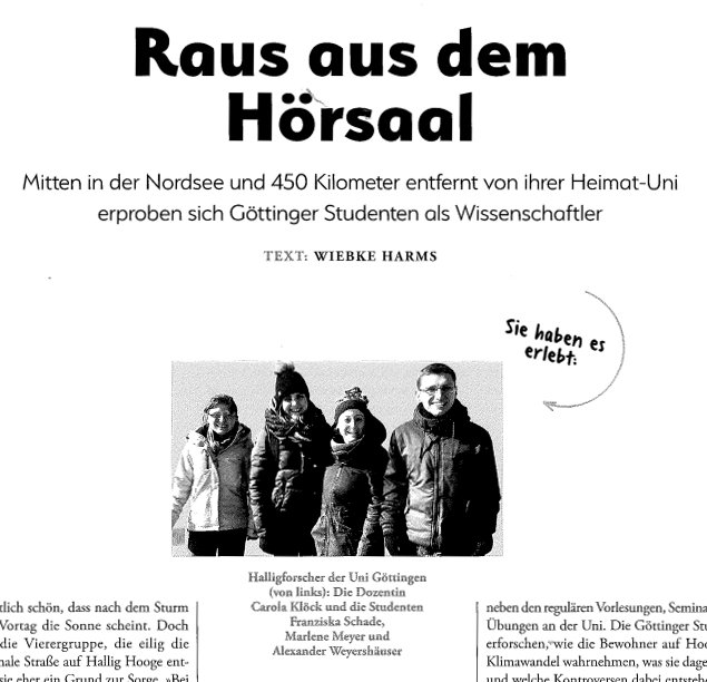 ebook freehand sketching tricks and tips drawn from art