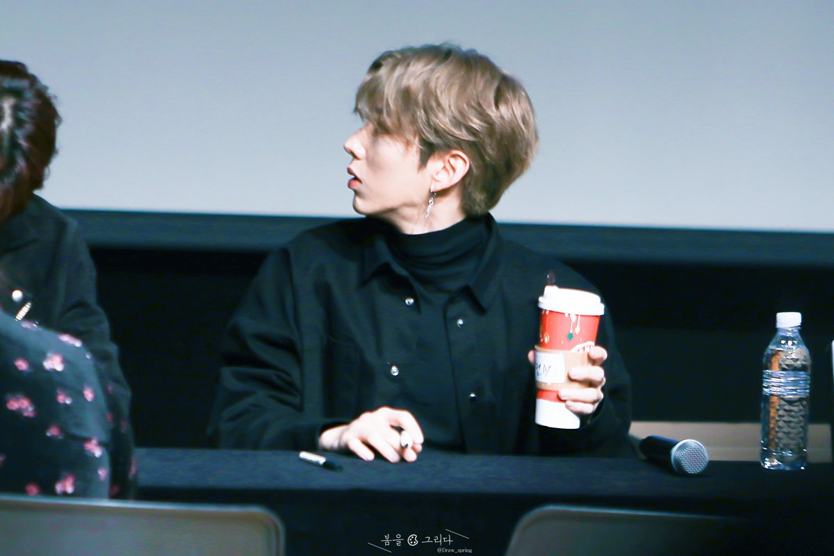 collecting kihyun's jawline is my new hobby <br>http://pic.twitter.com/eQ82FWGWyi