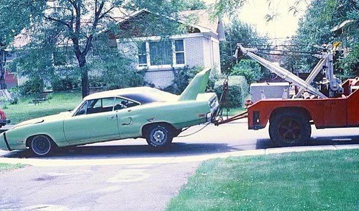 Classic Car Wiring (@ClassicCarWirin)   Twitter