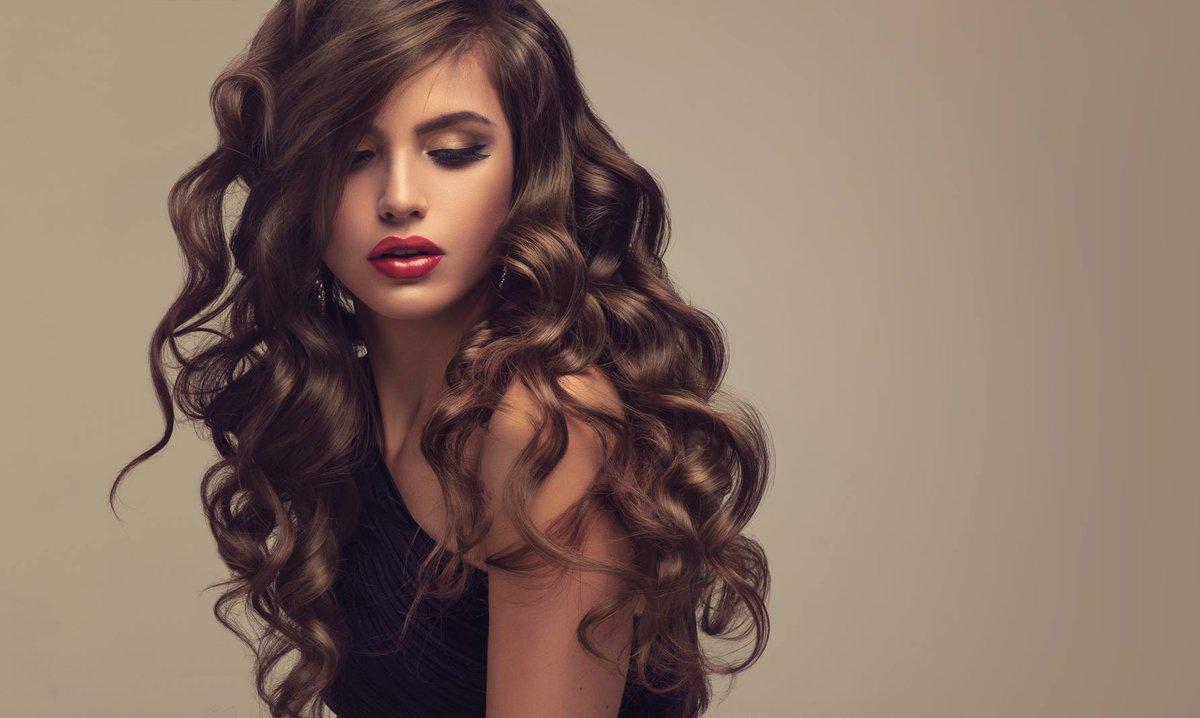 Haarverlangerung global extend
