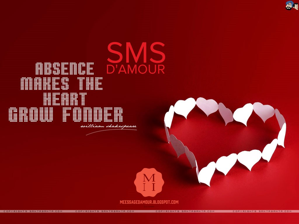 Sms Damour At Smsdamour43 Twitter