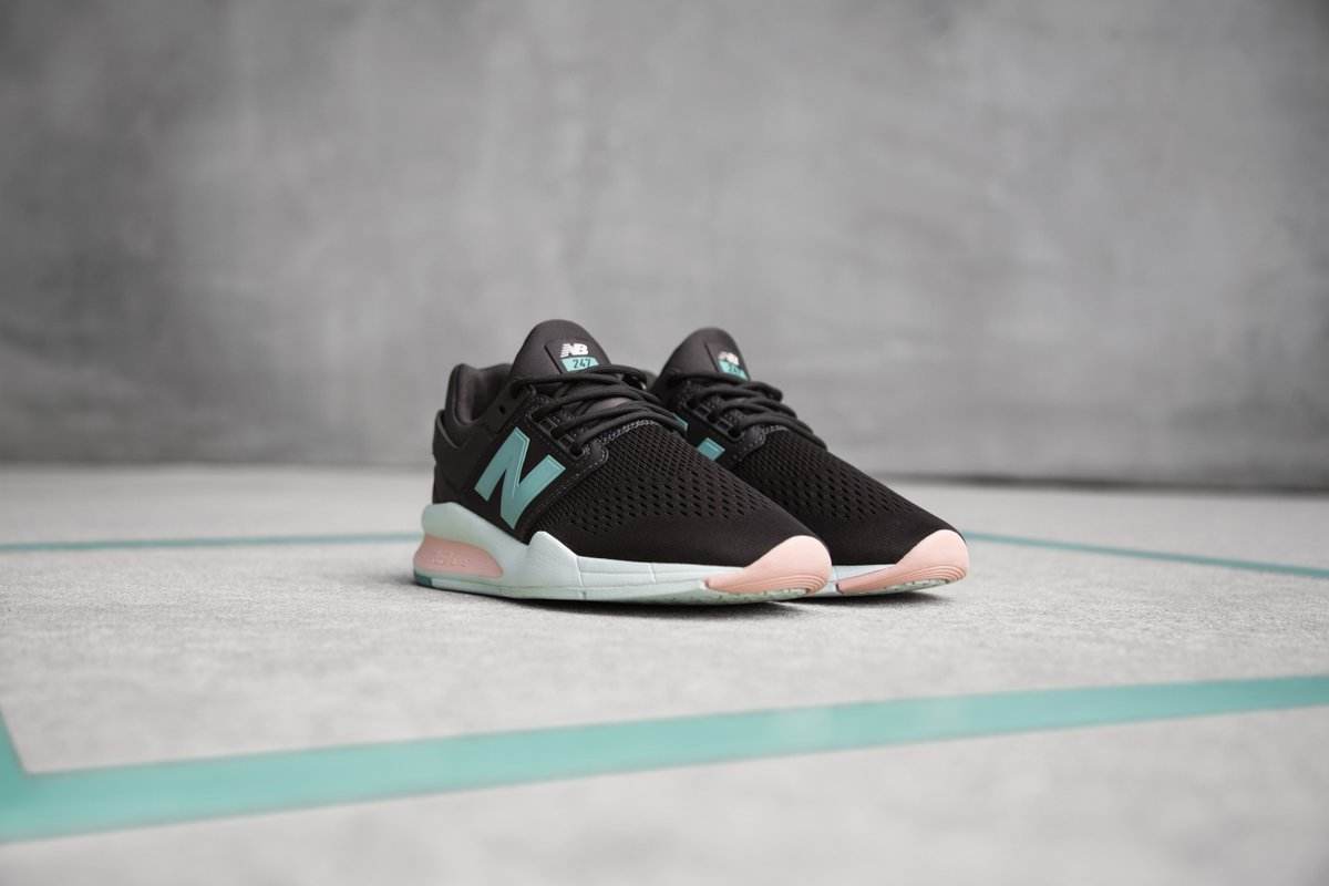 new balance 247 lfc 125 year anniversary mens nz