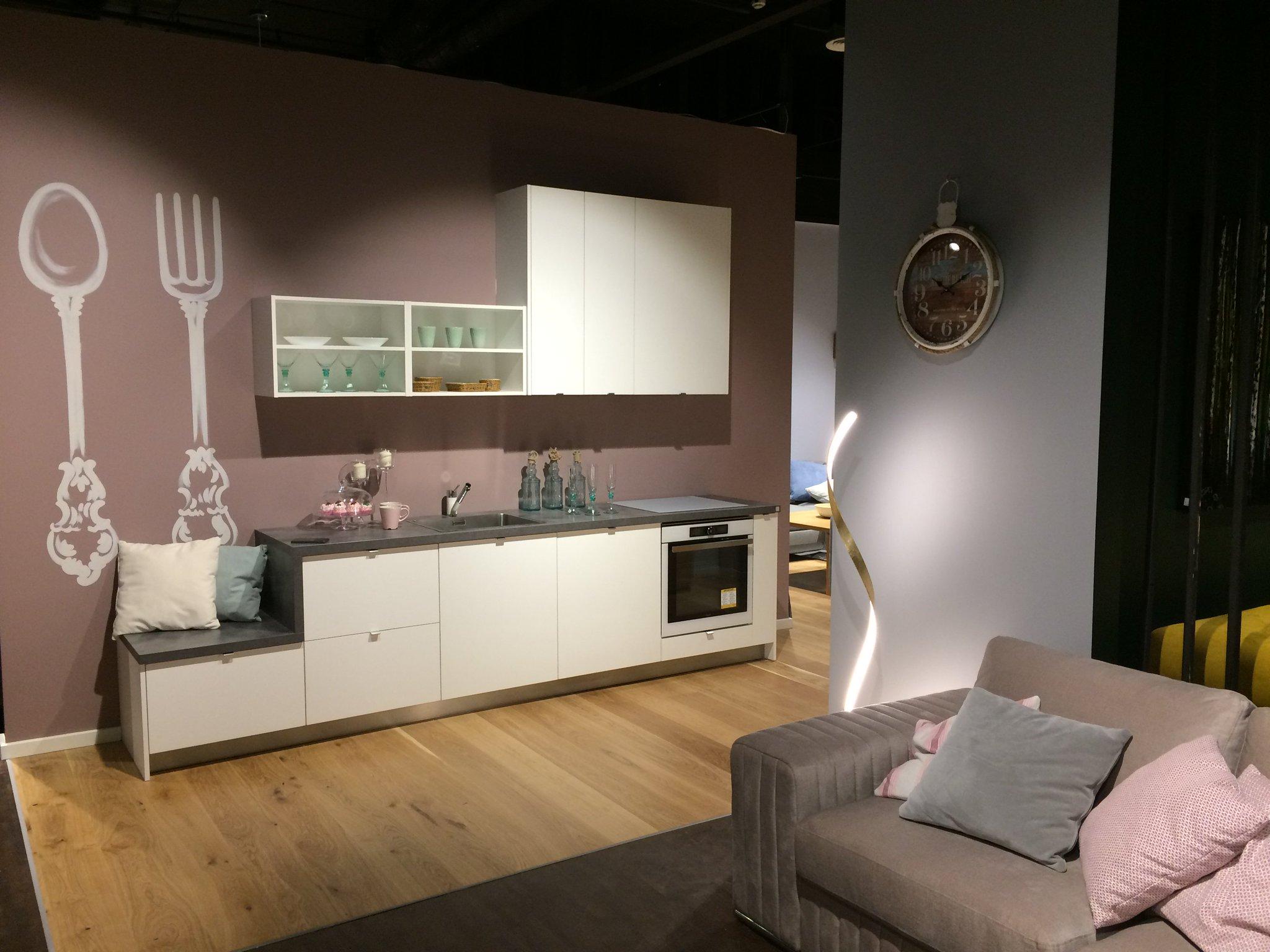 Wfm Kuchnie On Twitter Gdańsk Kuchnia W Wyjątkowej Cenie