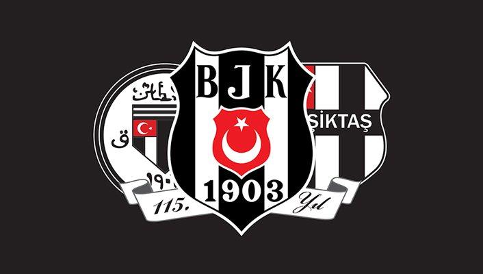 Kulübümüzden Tebrik Mesajı https://t.co/iEhgVQO6zO #Beşiktaş https://t.co/J5F9o7uEph