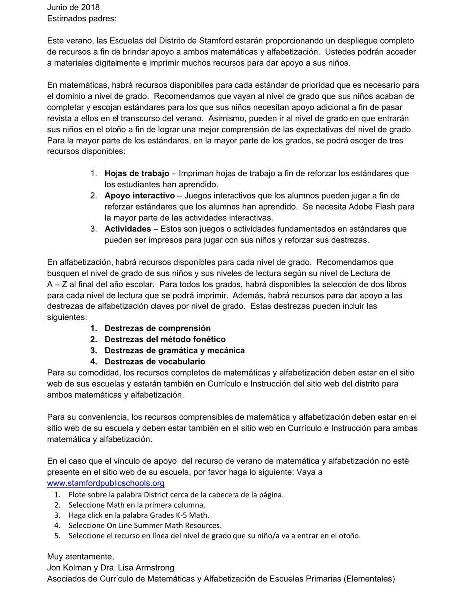 Contemporáneo Hojas De Trabajo Para La Escuela Media Adorno - hojas ...