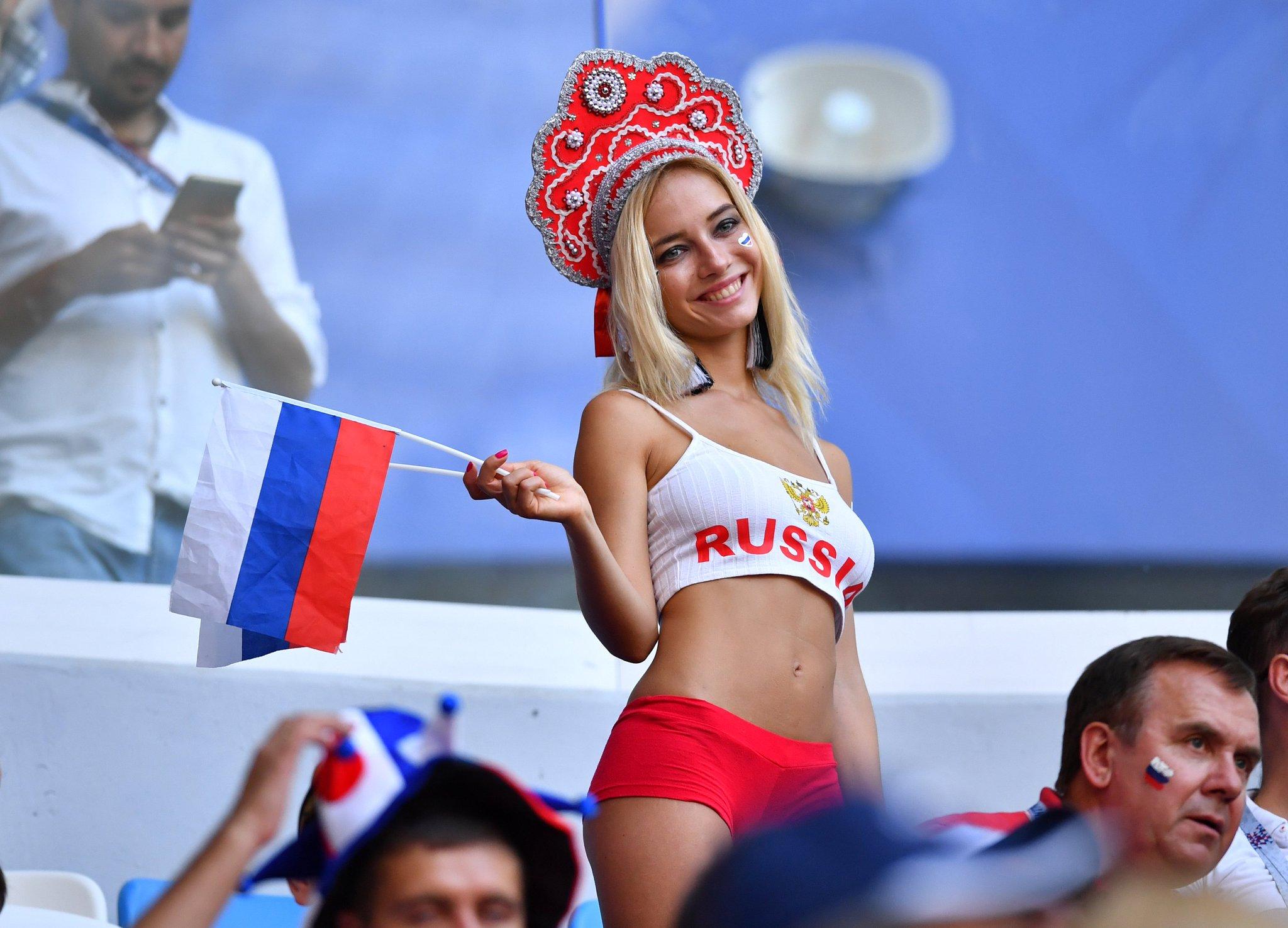 Самые красивые пукающие девушки россии #8