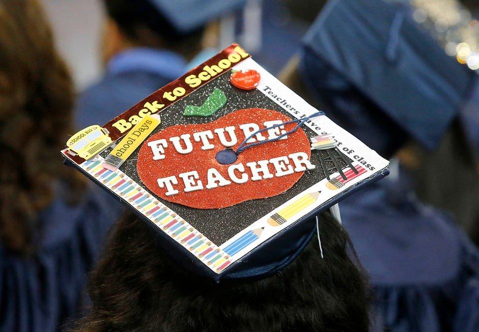 education major