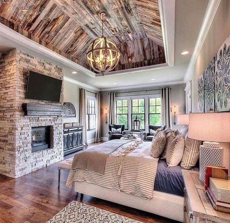 Joy Jarboe On Twitter Do You Like This Master Bedroom