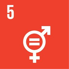 #genderequality or rather #genderequity its an #SDG goal very close to my heart! Glad that #SDG5 is one of many the great @africancaravan will work on   https://www. impactglocal.com/project/detail /world&#39;s-largest-campaign-for-global-goals-158 &nbsp; …   @JahaENDFGM @GenderEQ @UN_Women @opalayo @JustinTrudeau @jacindaardern @PennyMordaunt @AdamRogers2030<br>http://pic.twitter.com/zkeM4suwQ5