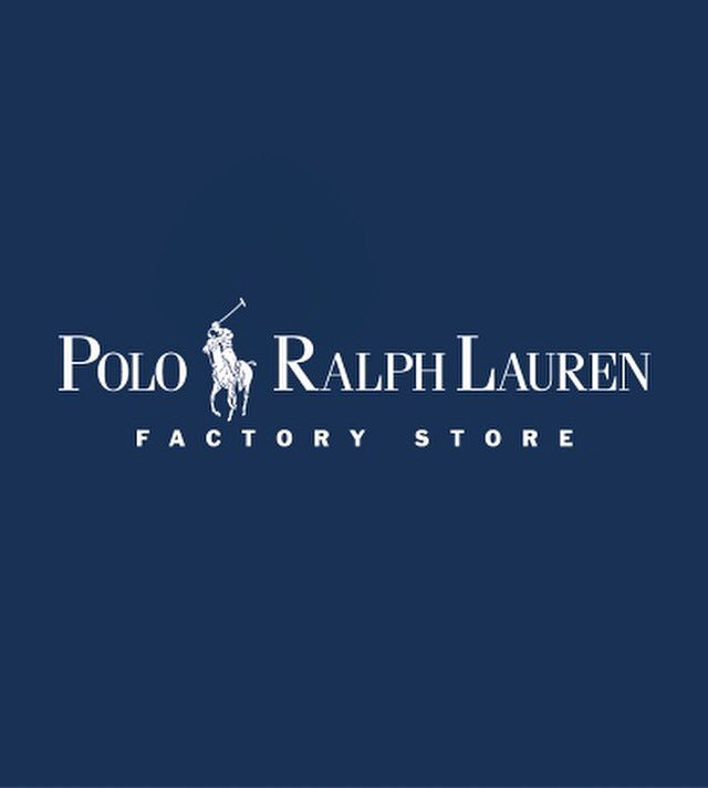 6fc62133cc Polo Ralph Lauren Factory Store is set to open this fall at the outlet mall  in Altoona.  OutletsofDSM  shopoutletsofdsm  catchdsm  dsmusa ...