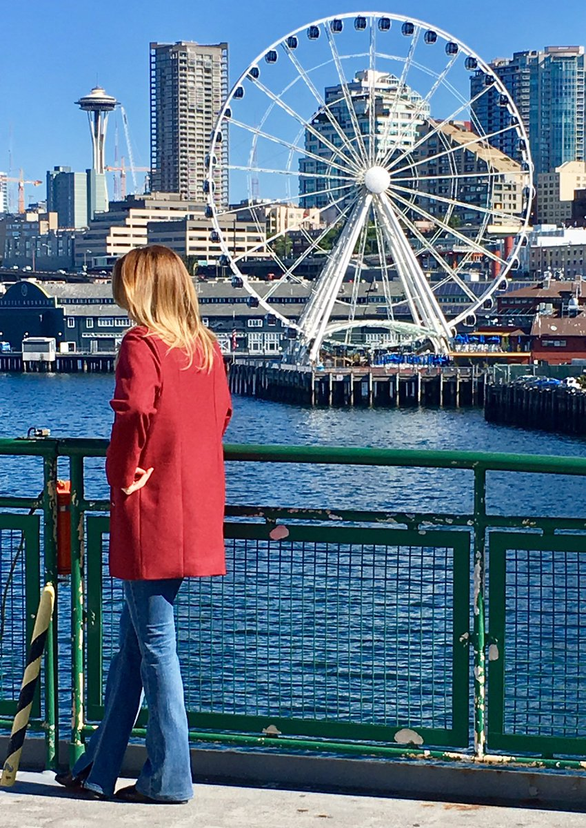 @KristaVernoff Will there be more filming in Seattle for Season 15? #GreysAnatomy <br>http://pic.twitter.com/V5lvdeN2hT