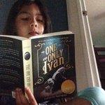 I spy Sward Eagles reading this summer 📚☀️🕶 #swardsummer2018 #d123 #swd123 #keepkidsreading