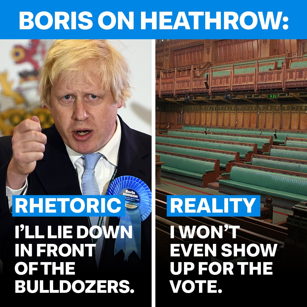Another broken promise from Boris Johnson ���� https://t.co/YurtYVDAJw