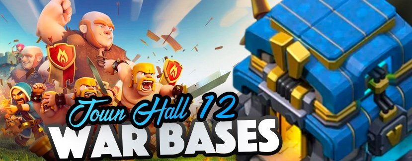 Clash of Clans News on Twitter: