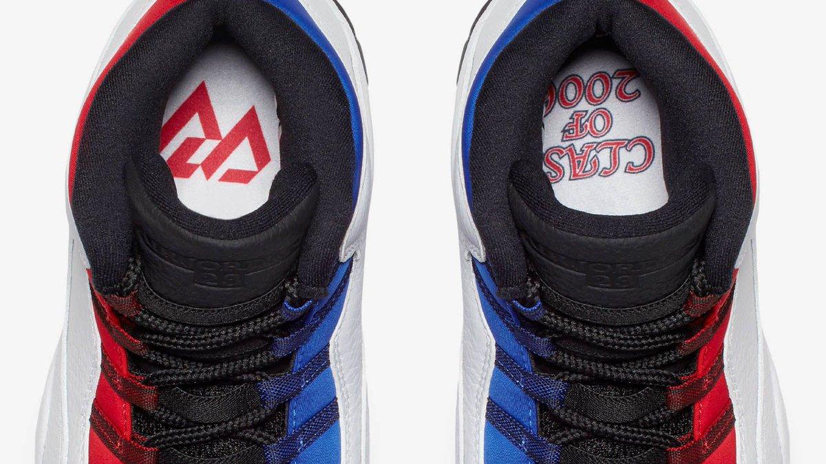 low priced 924c1 1c447 Nice Kicks on Twitter