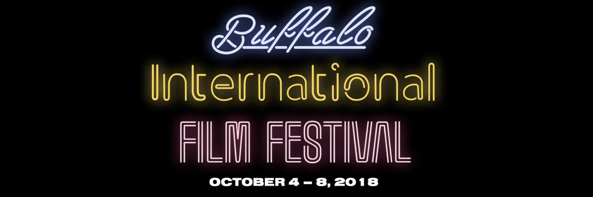 Buffalo International Film Festival | Filmfestivals com