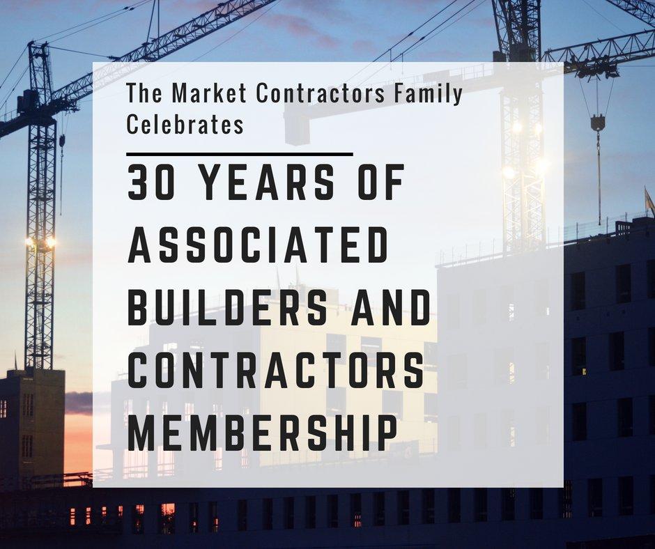 associatedbuildersandcontractors hashtag on Twitter