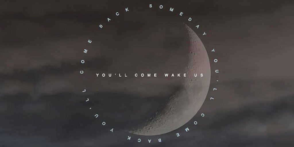 #musicmonday #home #ofnightmares