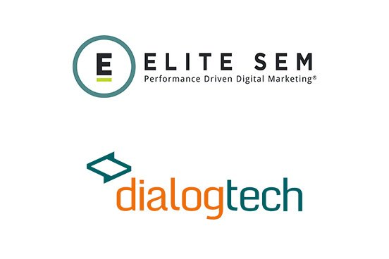 Providing consumers with a personalized, relevant experience is the key to creating conversions. Join experts from Elite and @DialogTech tomorrow, June 26th, at 1:00 pm EST to learn advanced AdWords strategies that will help you beat the competition -   https:// hubs.ly/H0cMXS70  &nbsp;  <br>http://pic.twitter.com/iYqJIo3f83