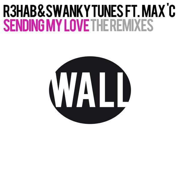 disco electro techno pop music now Sending My Love (Tommy Trash Remix) by R3hab &amp; Swanky Tunes Feat. Max C on  http:// bit.ly/2IguurN  &nbsp;  <br>http://pic.twitter.com/Svx2f1tKAu