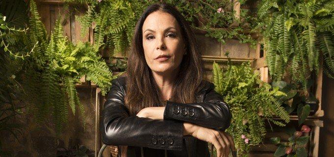 Fora da Globo, Carolina Ferraz recebe proposta para trabalhar com Ratinho > https://t.co/fBdtIJKvW9